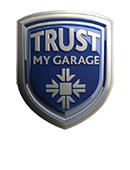 http://www.trustmygarage.co.uk/