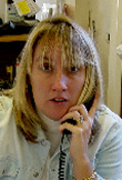 Cherie Protech Burnham Burnham